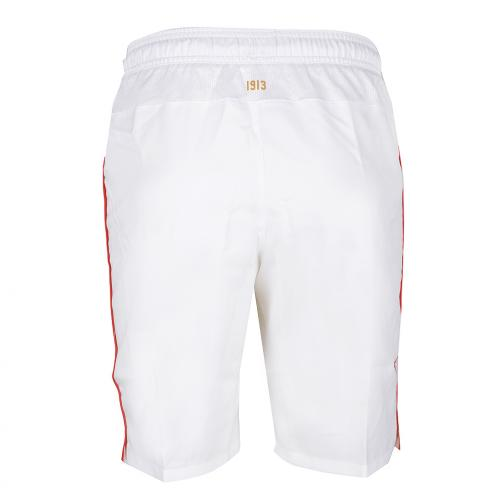 Nike Game Shorts Home Psv Eindhoven   13/14 FOOTBALL WHITE/TRUE RED/JERSEY GOLD Tifoshop