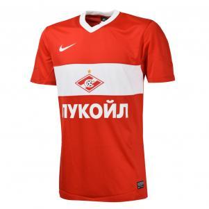 Maglia Stadium Adulto Spartak Mosca