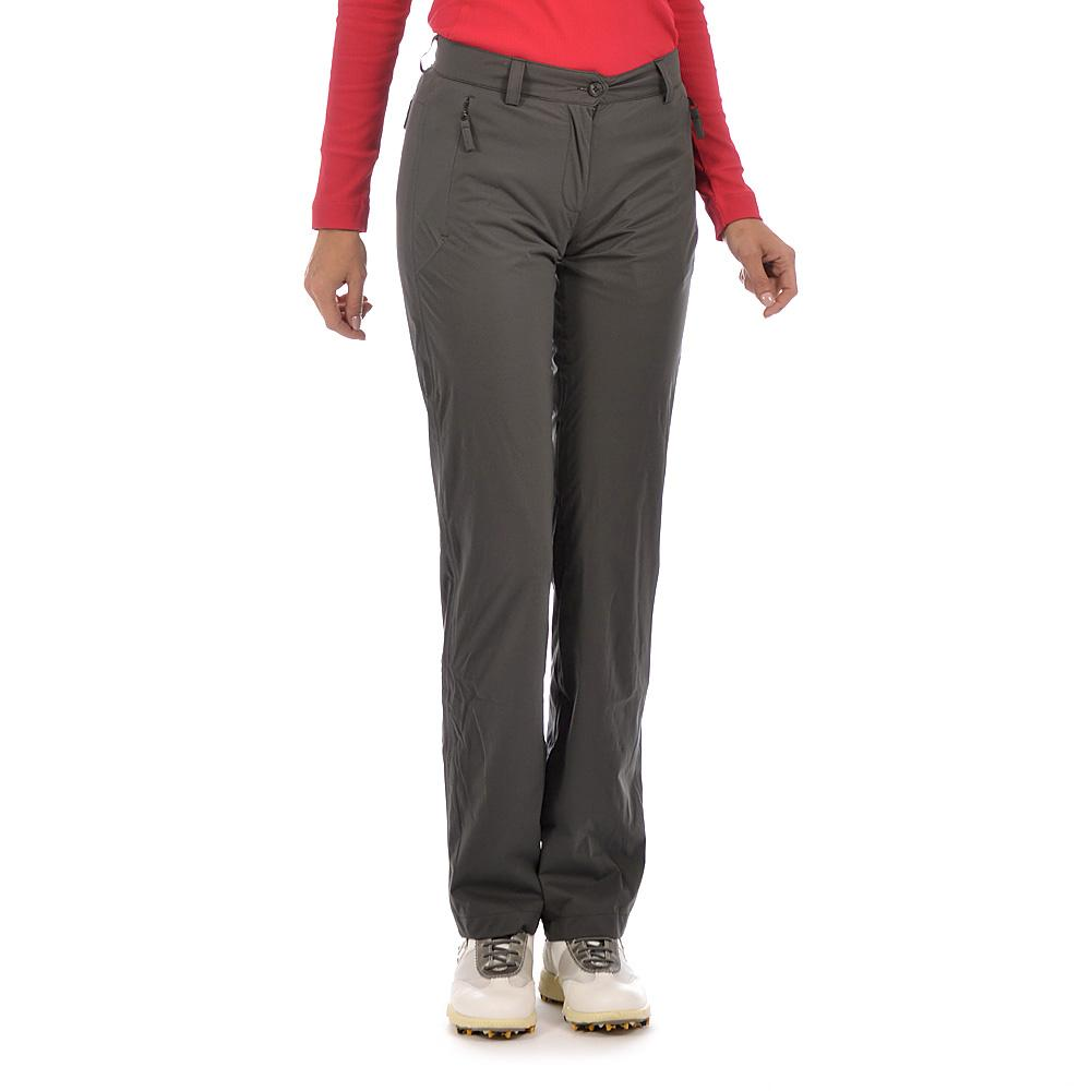 Trousers Woman Saluzzi