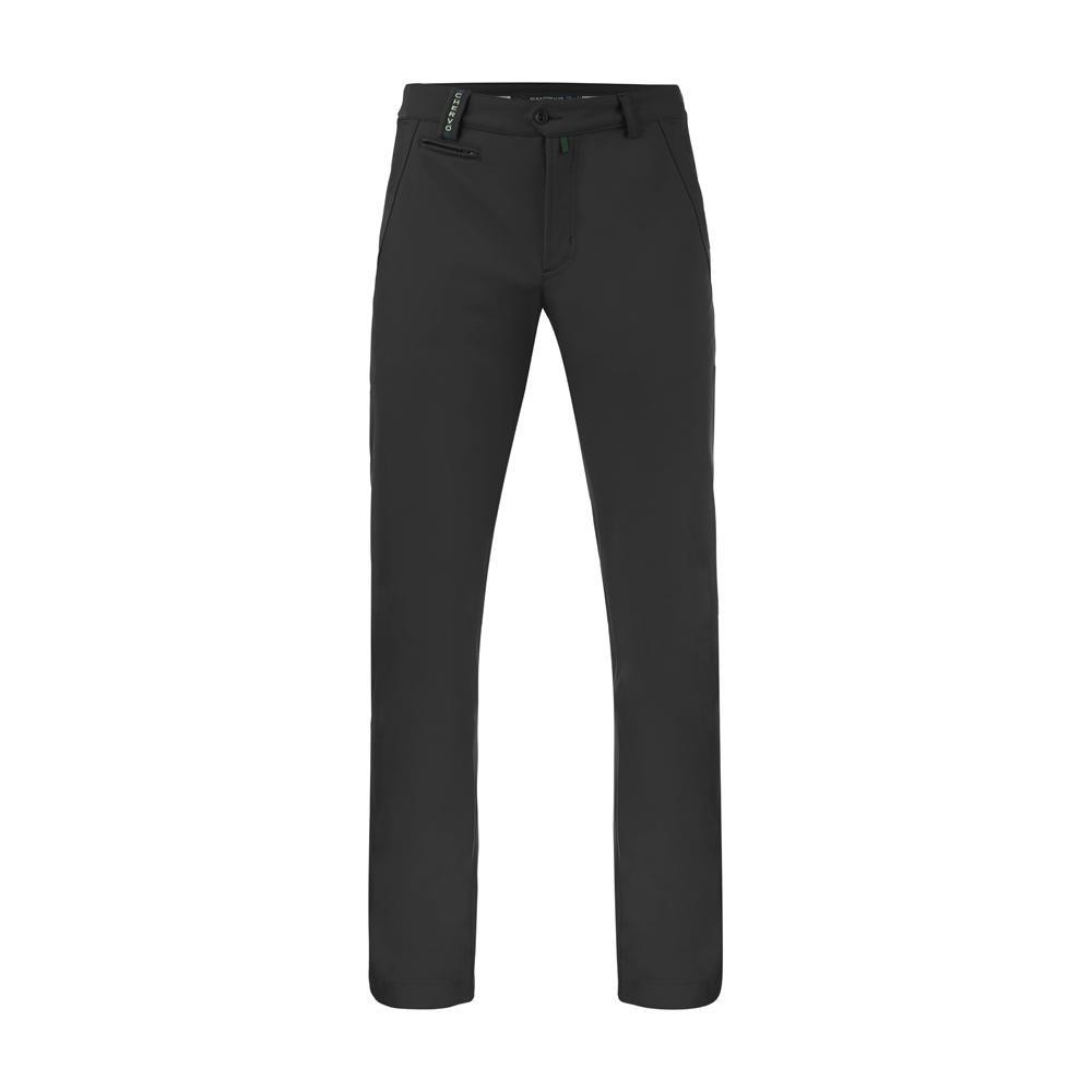 Pantalone Uomo Sartor