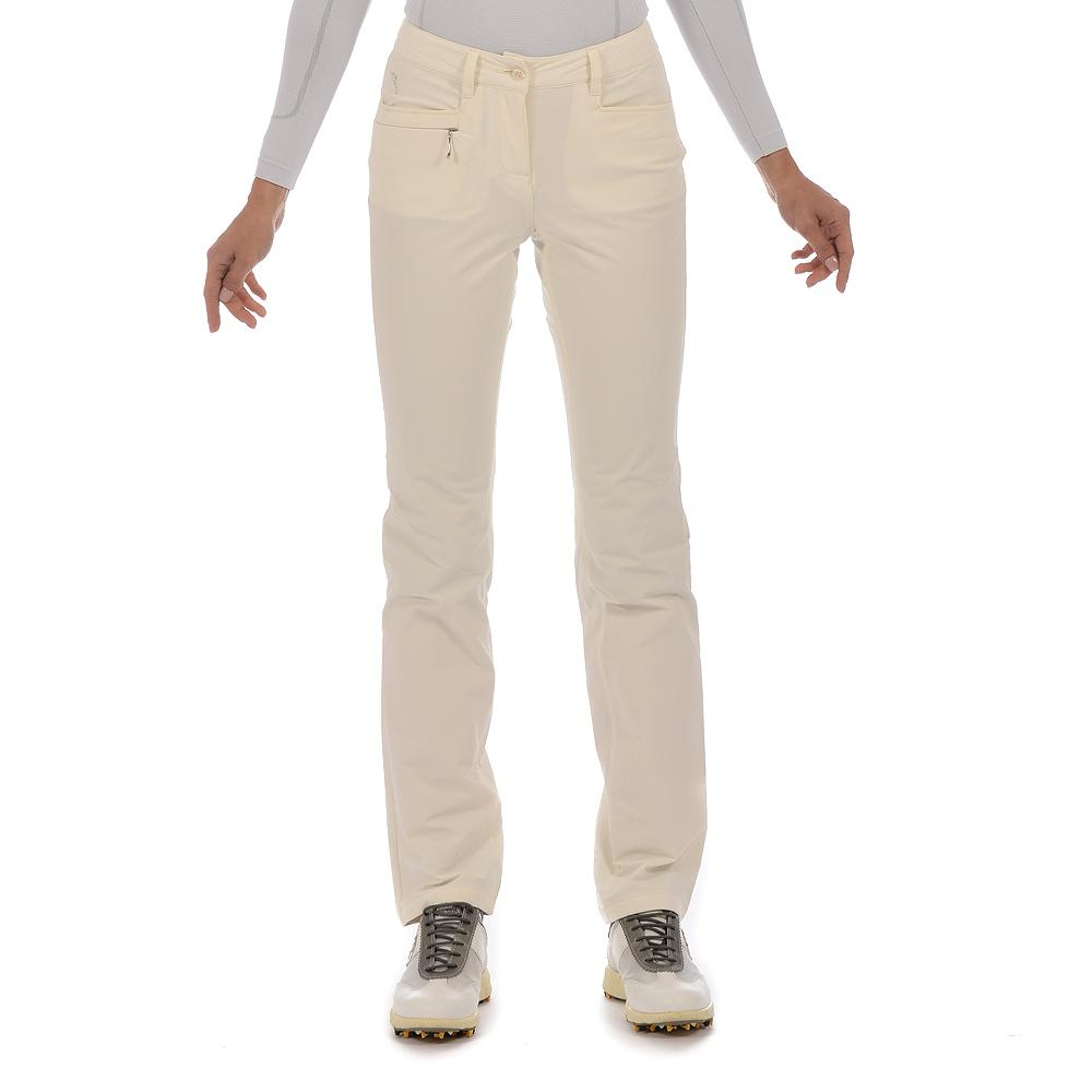 Trousers Woman Superpant