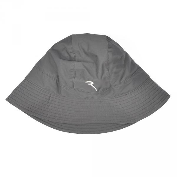 Hat Woman WALK 56458 Grey Asphalt Chervò