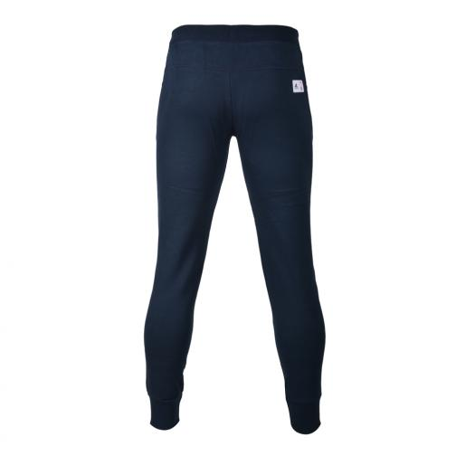 Adidas Pantalon Blue Tifoshop