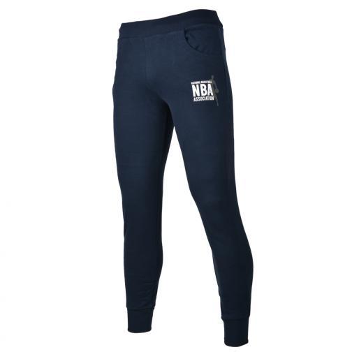 Adidas Hose Blue