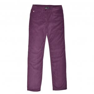 Pantalone Lunghi Donna