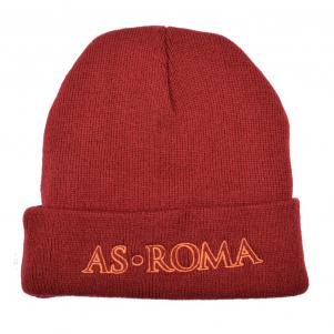 AS Roma Hat  Roma