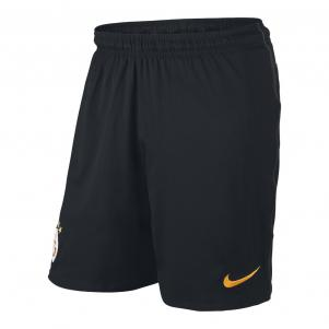 Nike Shorts Home & Away Galatasaray   13/14