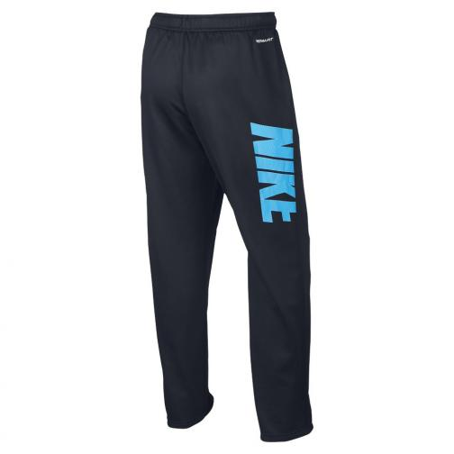 Nike Pantalon Blue dark Tifoshop