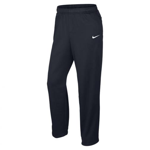Nike Pantalon Blue dark