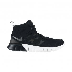 Nike Chaussures Lifestyle Femmes