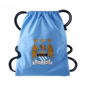 Nike Tasche Training Manchester City Unisexmode
