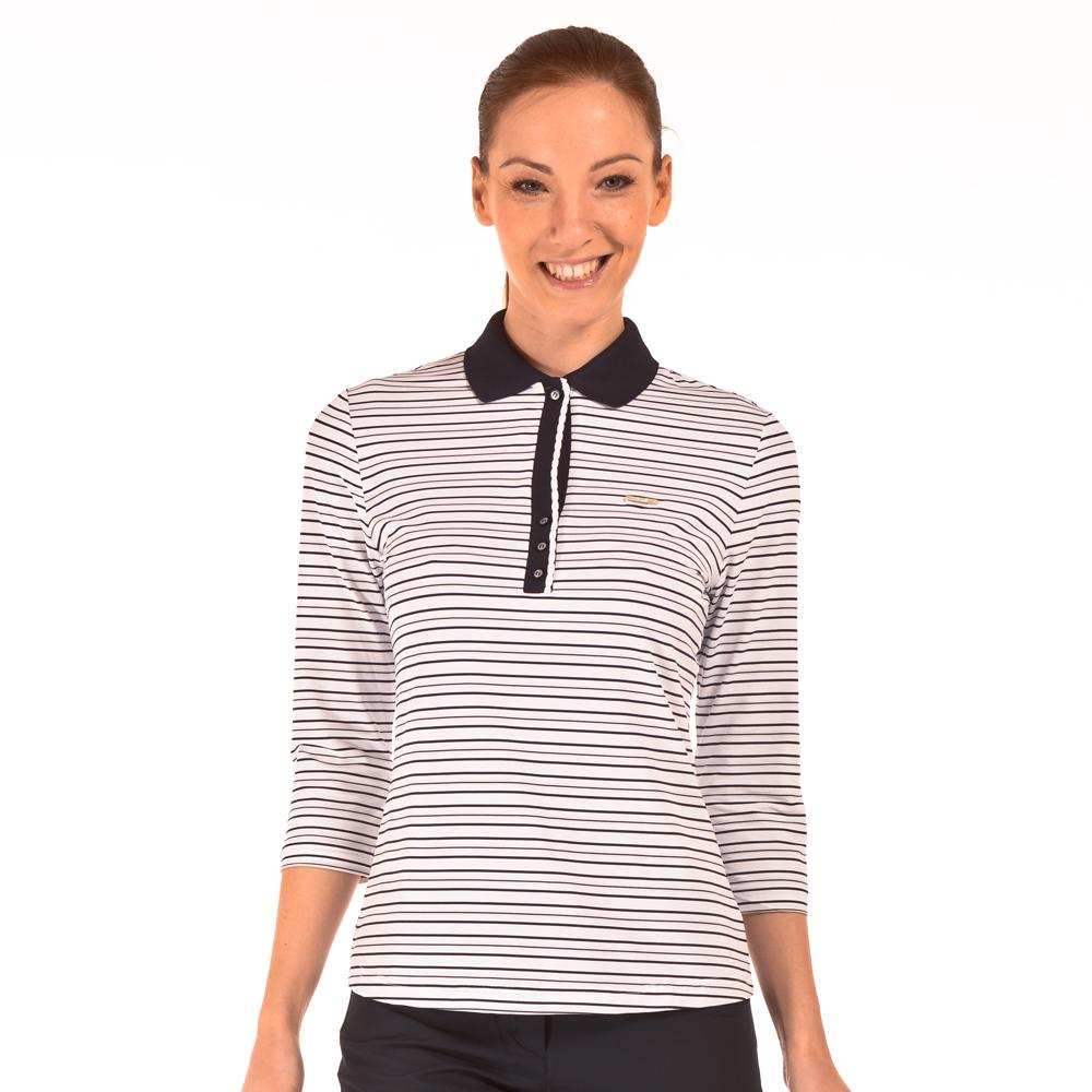 Averona Woman Polo