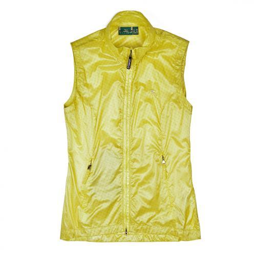 Gilet Damen EIRE 56450 Lime Chervò