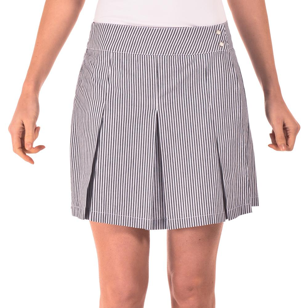 Jane Woman Skirt