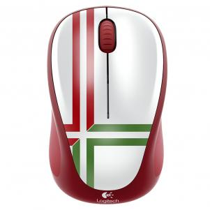 Wireless Mouse M235 Portugal