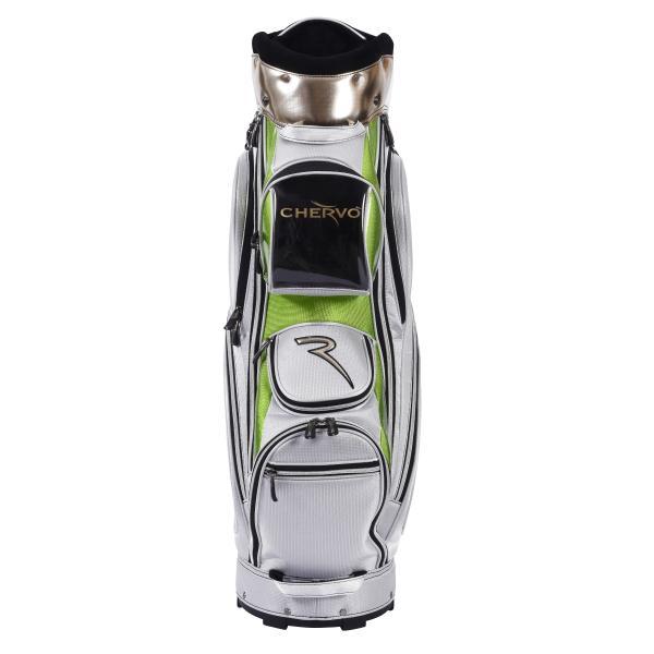Golfsack Damen GEMONA 56773 White Chervò
