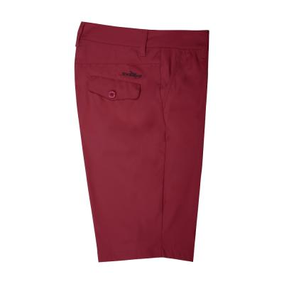 Shorts  Woman