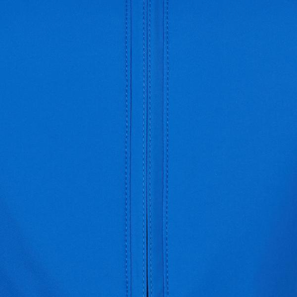 Veste Femme MISSY 56507 Bright Blue Chervò