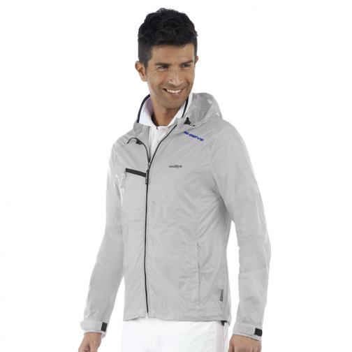 Jacket Man MONGER 56588 Grey Lollypop Chervò