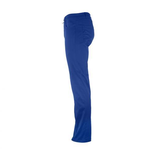 Pantalon Homme SAMORY 56504 Bright Blue Chervò