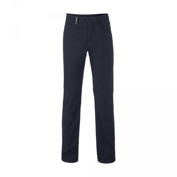 Pantalon Homme SAMORY 56504 Blue Chervò