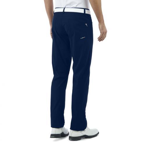 Pantalone Uomo SKIANTNAR 56804 Blu Chervò
