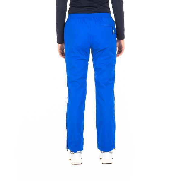 Hose Damen SPINBIS 56863 Bright Blue Chervò