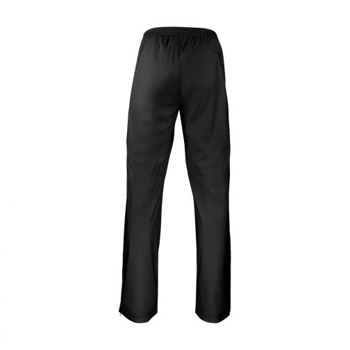 Pant Man SUNG 56668 Black Chervò