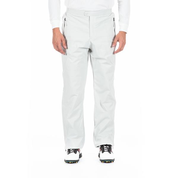 Pantalon Homme SUNGBIS 56669 Grey Lollypop Chervò