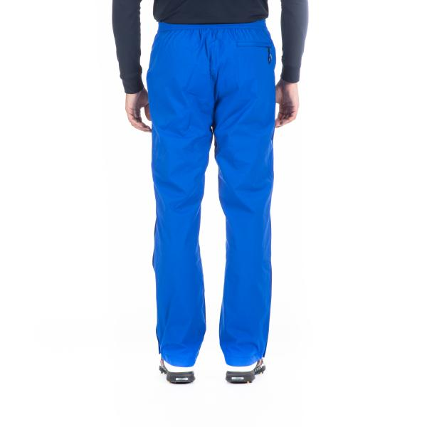 Pantalon Homme SUNGBIS 56669 Bright Blue Chervò