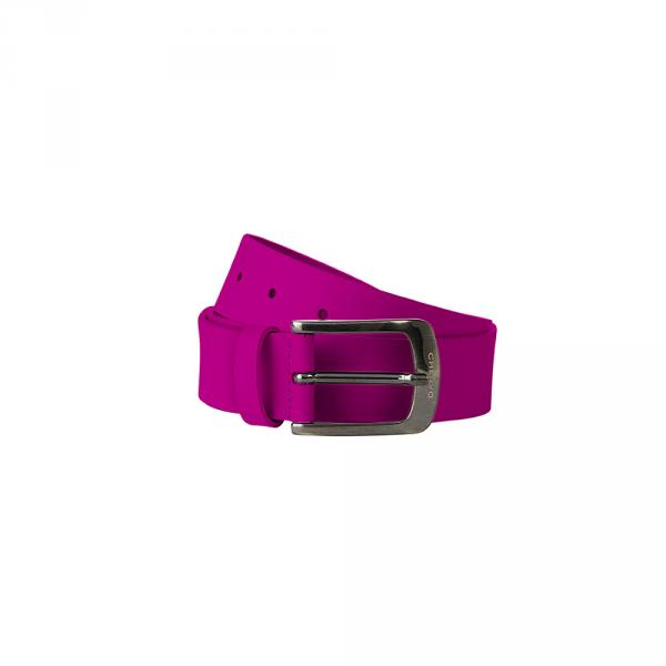 Belt Woman UCOLORLADY Y8986 Purple Chervò