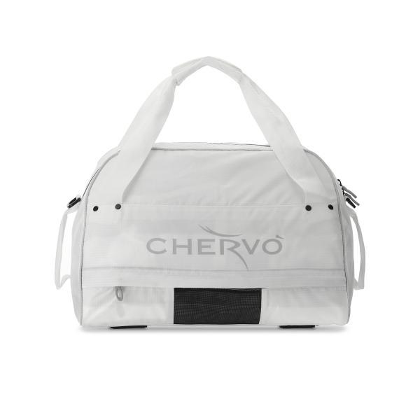 Tasche  UMBRETTA1 55902 White Chervò