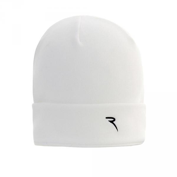 Hat Woman WALERIANA 55871 TALC Chervò