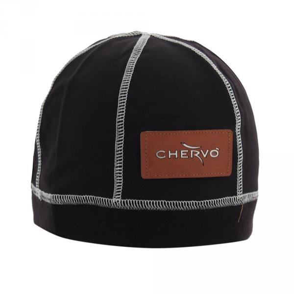 Hat Man WALLE 55870 BLACK Chervò
