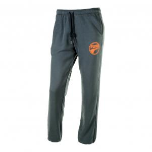 Puma Pantalon Athl.sweat Pant,terry,cl