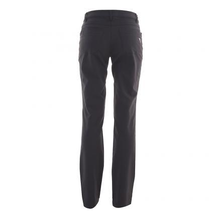 Pantalon Femme SISOLA 55668 BLACK Chervò