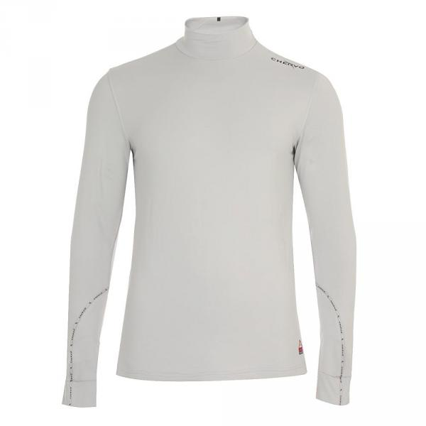 Turtleneck Man TACAISSO 55708 LOLLYPOP Chervò
