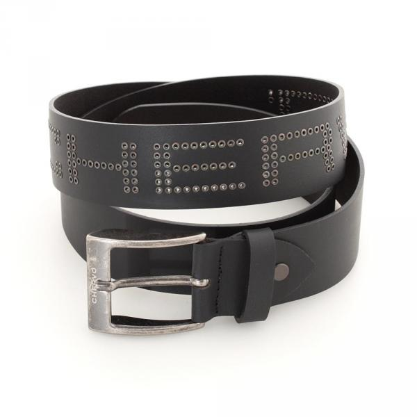 Belt  UPRICE 55896 PLANET Chervò