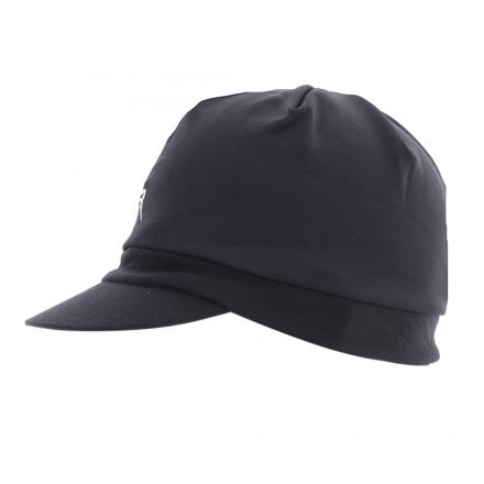Hat Woman WALWAL 55872 BLUE NAVY Chervò