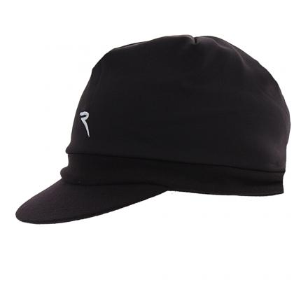 Hat Woman WALWAL 55872 BLACK Chervò