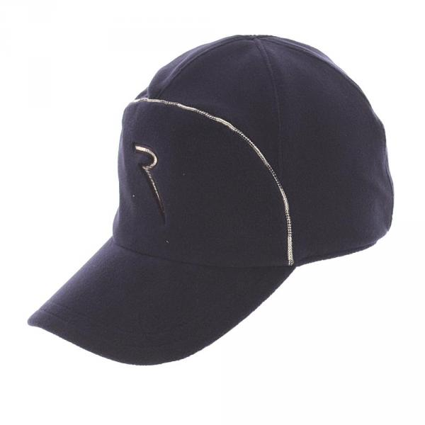 Hat Woman WISKY 55842 BLUE NAVY Chervò