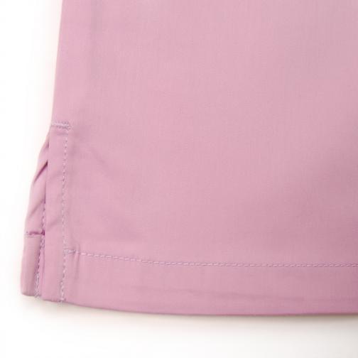 Pantalon Femme SHARAPOVA C37BJ Pink Chervò
