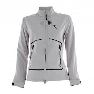 Jacket Long Sleeves Woman
