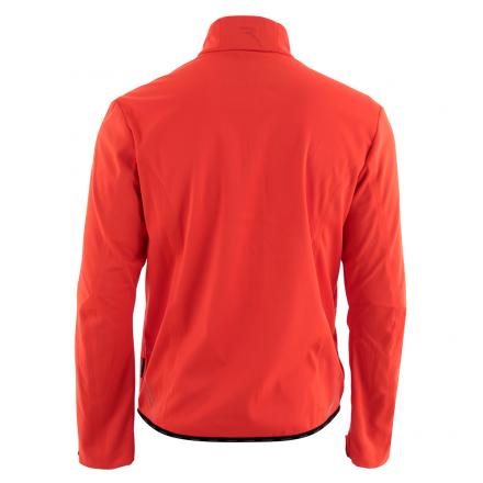 Jacket Man MAROTTA 55601 VENUS RED Chervò
