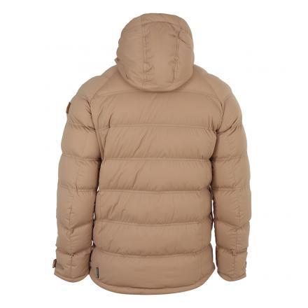 Coat Man MOCAR 55635 SAHARA Chervò