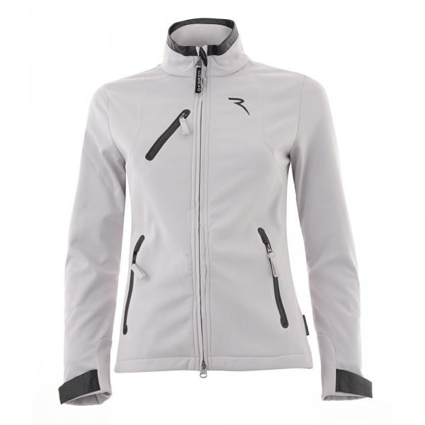 Jacket Woman MUGER 55611 LOLLYPOP Chervò