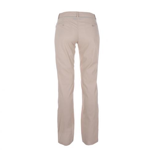Pantalon Femme SCIOPO 55416 Tuber Chervò