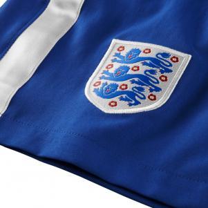Nike Shorts Home England Soccer   14/16