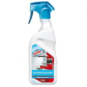 FULCRON CASA - SUPERSGRASSATORE 500ML