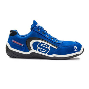 SPORT L O1 Safety Shoes